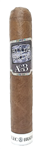 ALEC BRADLEY Blind Faith Rob