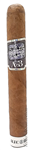 ALEC BRADLEY Blind Faith Toro