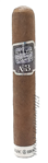 ALEC BRADLEY Blind Faith Gordo