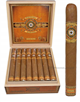 PERDOMO Hab Churchill Conn 24