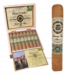 PERDOMO Fac Tour Con Rob 24ct