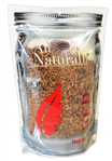 AU Naturalle PT Red 6oz