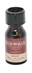 JC RedOak Island 11mg 15mL*
