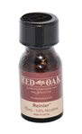 JC RedOak Rainier 18mg 15mL*