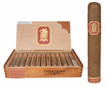 UNDERCROWN SG Gordito 25ct