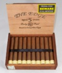 EDGE Robusto Corojo 20ct