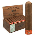 EDGE B-52 Corojo 30ct