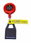 LIGHTER LEASH Single