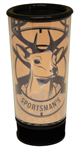 SPIT BUD Spittoon Sportsman