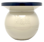 MUDJUG Spitoon Tactical Tan