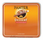 PANTER Dessert Tins 10/20ct
