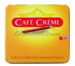 CAFE CREME Orig Tin 20ct