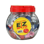 EZ SPLITZ Jar 60ct