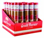 GRAND MARNIER Torpedo 25ct