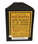 Nica Rustica Belly 25ct