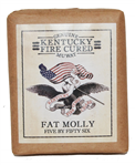 KENTUCKY FIRE-CURED Molly 10ct