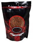 OHM Pipe Tobacco Bold 6oz