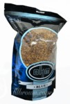 OHM Pipe Tobacco Blue 16oz