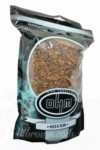 OHM Pipe Tobacco Silver 16oz