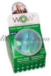 WOW Oral Clensing Powder 100c*