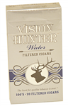 VISION HUNTER Water FC Pack