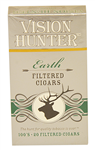 VISION HUNTER Earth FC Pack