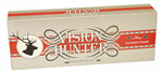 VISION HUNTER Fire FC 10/20ct