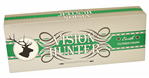 VISION HUNTER Earth FC 10/20ct