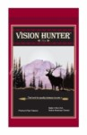 VISION HUNTER PT Fire 2oz 10ct