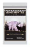 VISION HUNTER PT Air 2oz 10ct