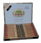 A. FUENTE Chateau Queen B 18ct