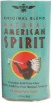 NAT AMER SPIRIT Original Pouch