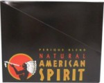 NAT AMER SPIRIT Perique Po 6ct