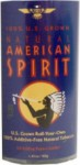 NAT AMER SPIRIT US Grown Pouch