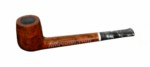 BC D'Accord Pipe 1650