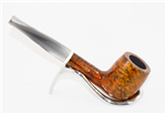 BC Mirage Pipe 1604