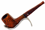 BC Mirage Pipe 1596*