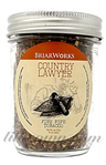 BRIARWORKS Country Lawyer 2oz