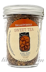BRIARWORKS Sweet Tea 2oz