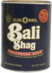 BALI SHAG Blue 5.29oz Can