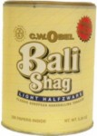 BALI SHAG Gold 5.29oz Can