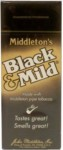 BLACK-MILD Upright 25ct