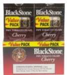 BLACKSTONE Cherry Tip 10/10pk