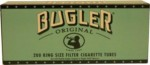 BUGLER Tube 200ct