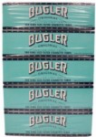 BUGLER Tube 5ct