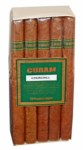 CUBAN STYLE Churchill Nat 20ct