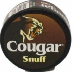 COUGAR Regular Can