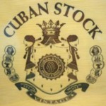 CUBAN STOCK EX Doble Toro 20ct