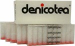 DENICOTEA Filters Small 5-10c