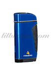 COLIBRI Firebird Quorum Blue